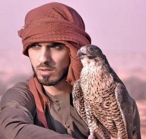 Images-Omar-Borkan-Al-Gala18
