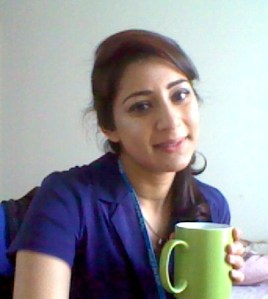 #6 As this pre-work picture I sent my my sister shows, caffeine will become your friend if it isn't already...